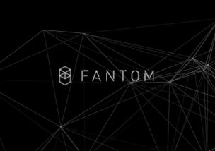 FANTOM(ファントム) ICO