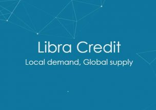Libra Credit(LBA) 仮想通貨