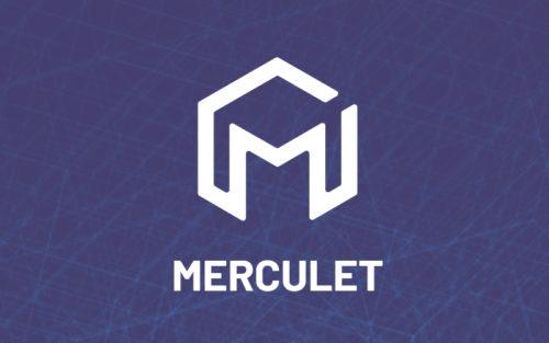 Merculet(MVP)