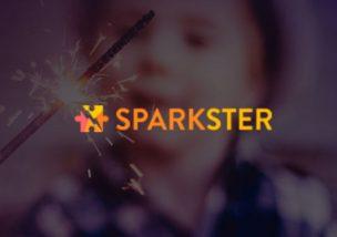 Sparkster(SPARK) ICO
