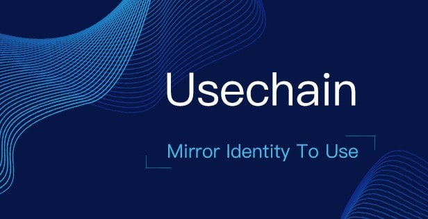 Usechain(UST) ICO
