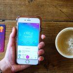 【仮想通貨】イギリスのRevolut社のアプリにRipple(リップル)とBitcoin Cash(ビットコインキャッシュ)が追加!?情報についてまとめてみた