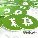 【仮想通貨】BitcoinCash(ビットコインキャッシュ)がハードフォーク完了!?ブロックサイズ32MBになりOPコード復活!?情報についてまとめてみた