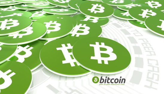 BitcoinCash(ビットコインキャッシュ)BCH ハードフォーク 完了 ブロックサイズ32MB OPコード