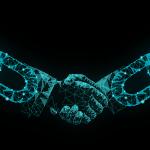 【仮想通貨】匿名通貨に対する日本と世界の対応の違いや今後の匿名通貨のビジョンなどまとめてみた