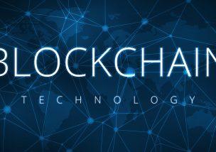 ブロックチェーン 投資機関 仮想通貨 ポートフォリオ