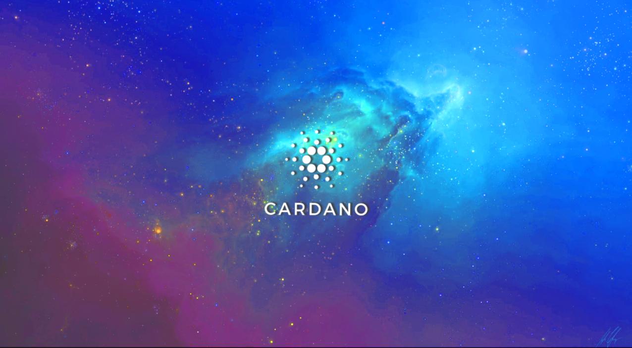 Cardano(カルダノ) ADACoin(エイダコイン)K-EVM テストネット 公開
