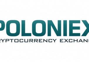 Poloniex(ポロニエックス) 突如 アカウント 凍結 KYC