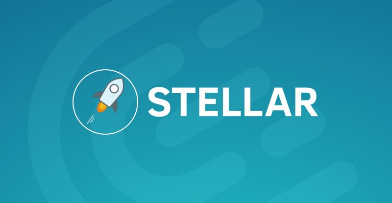 2020年 時価総額 ランキング Stellar(ステラ)