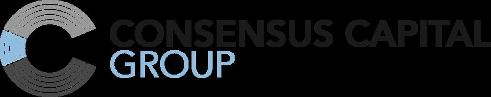ブロックチェーン 投資機関 仮想通貨 ポートフォリオ Consensus Capital