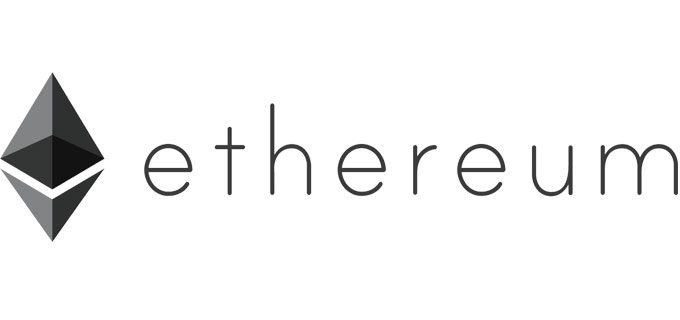 2020年 時価総額 ランキング Ethereum(イーサリアム)