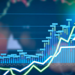 【仮想通貨】2020年の仮想通貨時価総額ランキングトップ10の銘柄予想についてまとめてみた