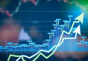 2020年 仮想通貨 時価総額 ランキング