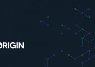 Origin Protocol(ORIGIN) ICO
