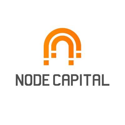 ブロックチェーン 投資機関 仮想通貨 ポートフォリオ NodeCapital