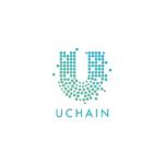 【ICO】グローバルなシェアリングエコノミーのための公共インフラブロックチェーンの仮想通貨「UChain(UCN)」についてまとめてみた