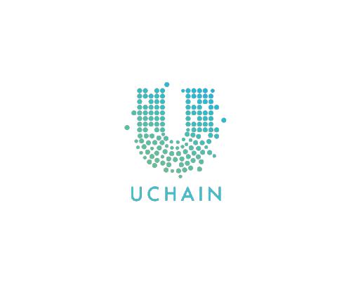 UChain(UCN) ICO