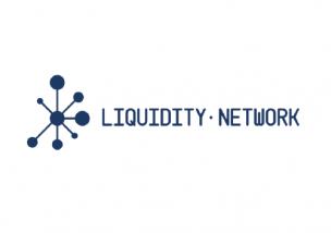 liquidity network(LQD) ICO