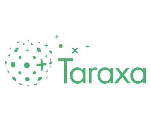 Taraxa ICO