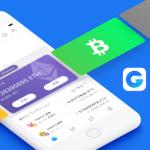 【仮想通貨】日本発の仮想通貨モバイルウォレットアプリ「Ginco(ギンコ)」についてまとめてみた