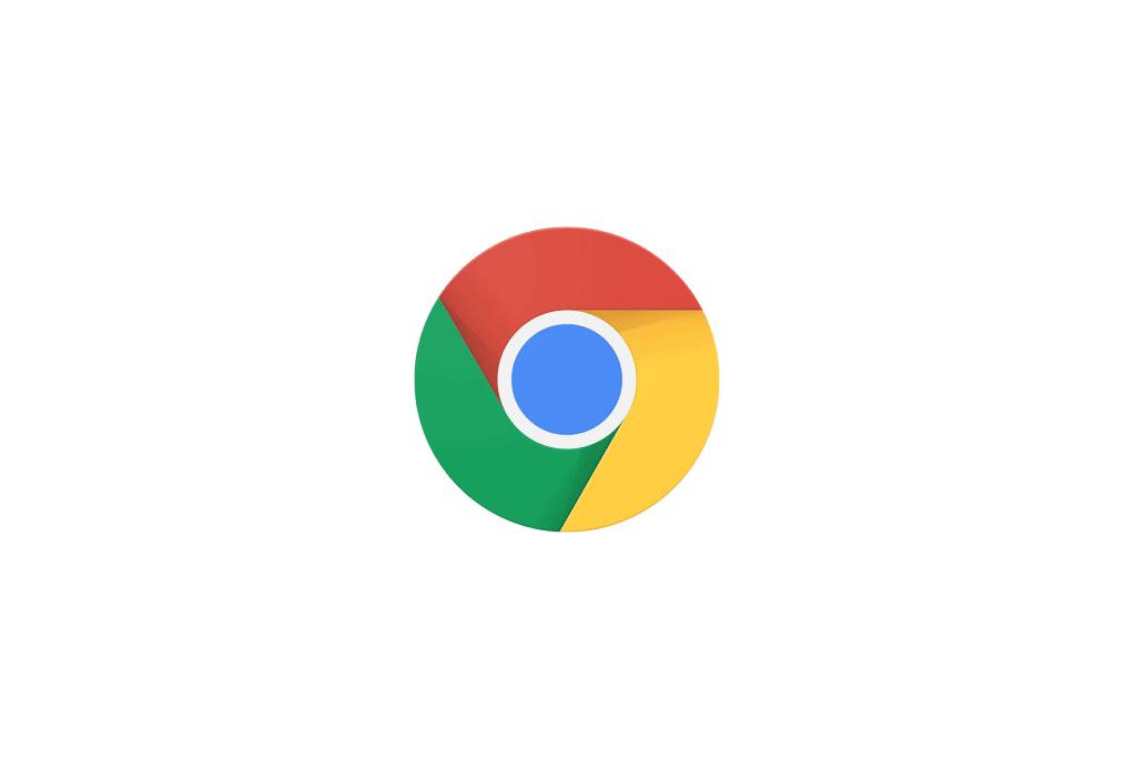 2018年 グーグルアドセンス(Google AdSense) Chrome拡張機能
