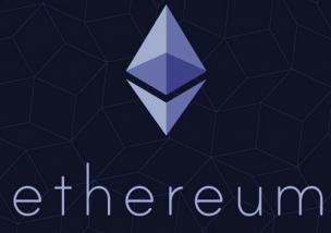 BitFinex(ビットフィネックス) Ethereum(イーサリアム) 異変