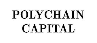 ブロックチェーン 投資機関 仮想通貨 ポートフォリオ PolyChain Capital
