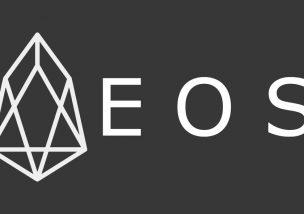EOS(イオス) ノード 脆弱性 メインネット 延期