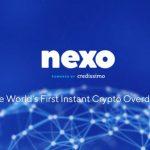 【仮想通貨】仮想通貨を担保とした短期ローンのサービス「Nexo(ネクソ)」についてまとめてみた