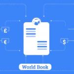 【仮想通貨】QUOINE社のLIQUIDのインターナル・ワールドブック ベータ版ついに登場!?情報についてまとめてみた