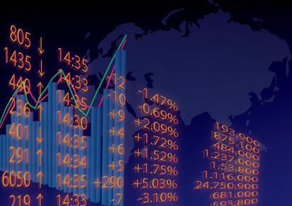 仮想通貨 Ethereum(イーサリアム) Ripple(リップル) 証券化