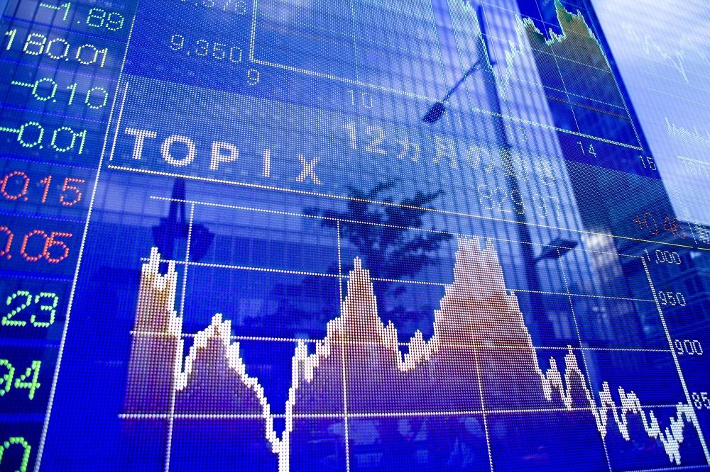 仮想通貨 証券化 SEC
