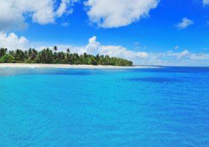 マーシャル諸島共和国 仮想通貨 法貨 認める 法案