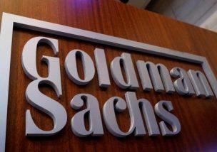 Goldman Sachs(ゴールドマンサックス) Bitcoin(ビットコイン) 取引開始
