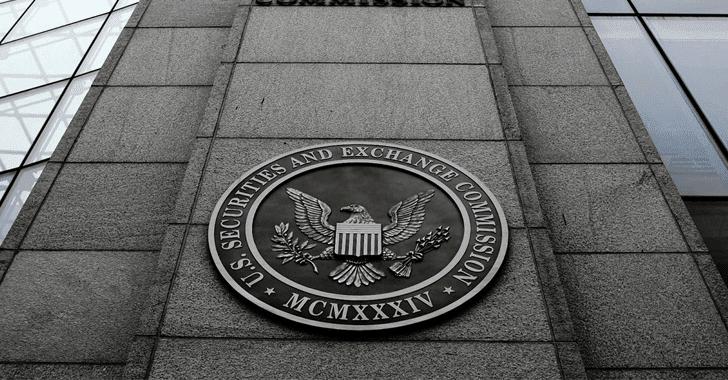 SEC(米国証券取引委員会) TZERO(TZRO) ICO 調査