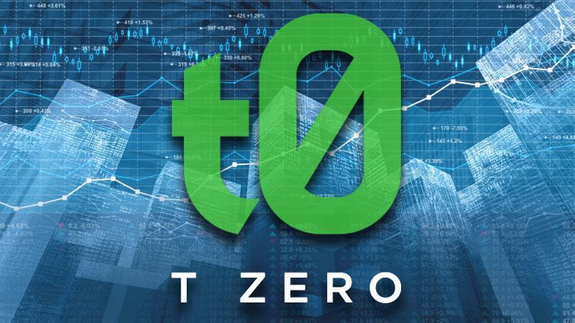 2020年 時価総額 ランキング TZRO