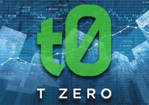TZERO(TZRO) 仮想通貨