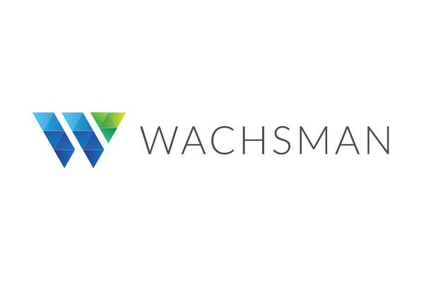 ブロックチェーン 投資機関 仮想通貨 ポートフォリオ Wachsman