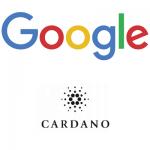 【仮想通貨】Cardano(カルダノ)のIOHKがGoogle(グーグル)の本部で研究など議論!?情報についてまとめてみた