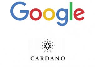 Cardano(カルダノ) IOHK Google(グーグル) 研究 議論