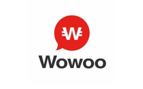 wowbit(ワオビット) Bit-Z(ビットジー) 上場