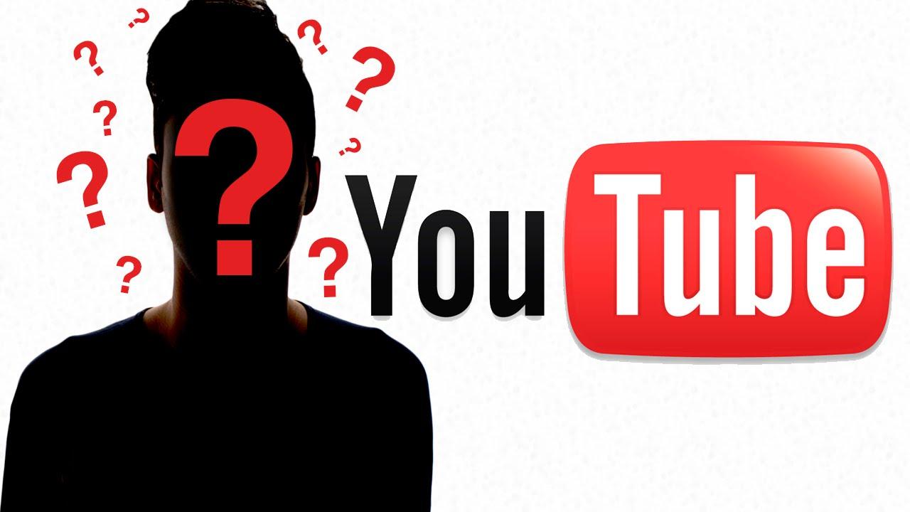 仮想通貨 Youtuber(ユーチューバー) ICO銘柄