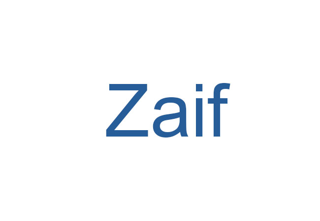 Zaif(ザイフ) Bitcoin Cash(BCH) ダブリ 入金 バグ