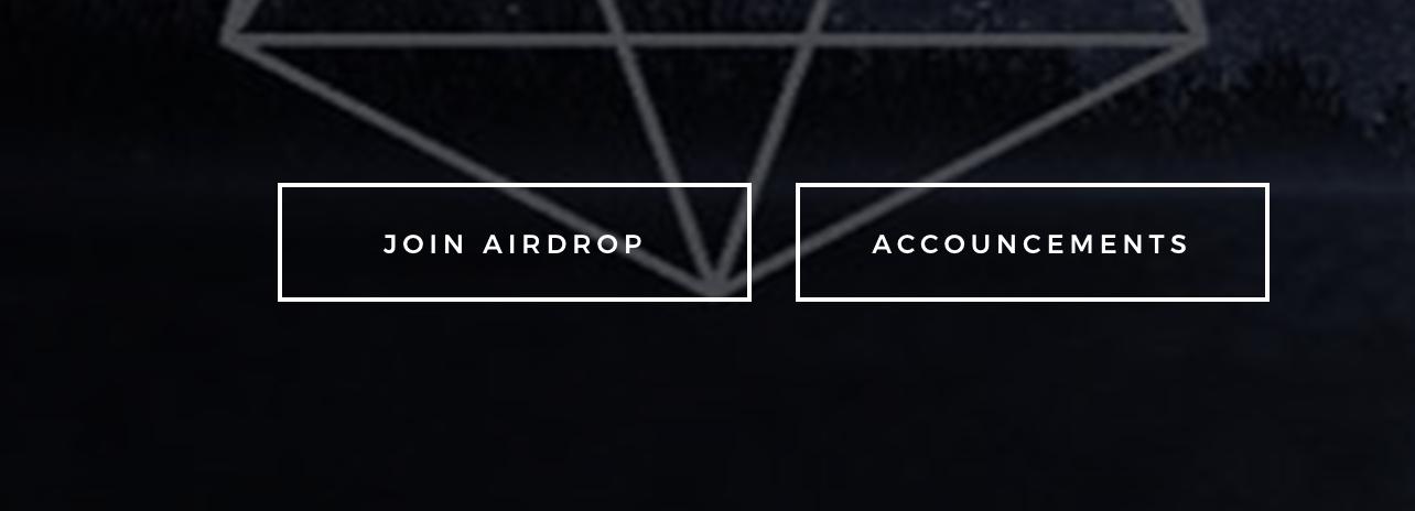 EOSDASH(イオスダッシュ) Airdrop(エアドロップ)