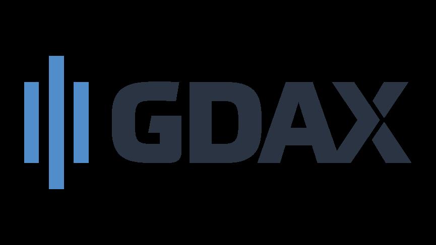 GDAX 仮想通貨 取引所
