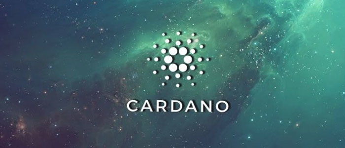 Cardano(カルダノ) meet up(ミートアップ) 6月24日 名古屋