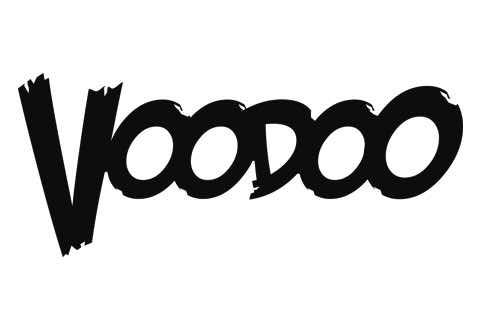 Voodoo スマホ ゲーム アプリ