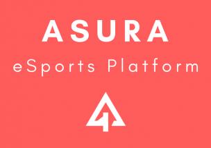 Asura coin(ASA) ICO