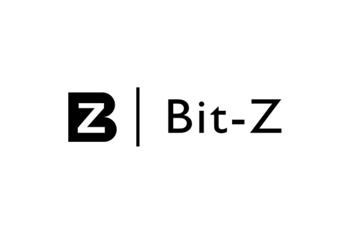 仮想通貨 取引所トークン Bit-Z BZトークン