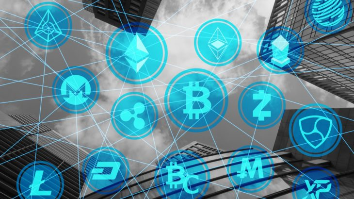 仮想通貨 取引所 1日あたりの収益 ウェブアクセス一位